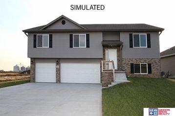 1317 Olivia Drive Eagle, NE 68347 - Image 1