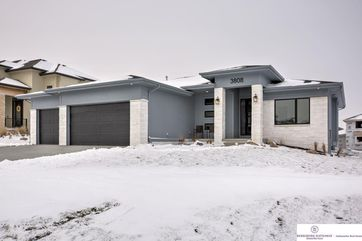 Photo of 3808 George B Lake Parkway Elkhorn, NE 68022