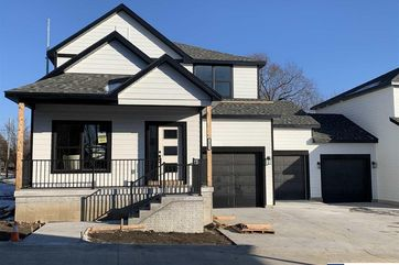 Photo of 5415 Roose Street Lincoln, NE 68506