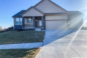 2115 Hedgeapple Road Plattsmouth, NE 68048 - Image