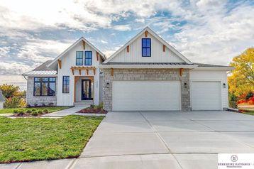 21303 B Street Elkhorn, NE 68022 - Image 1