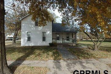 Photo of 124 W 1st Street Blue Springs, NE 68318