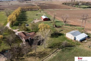 Photo of 12448 County Rd 40 Bennington, NE 68007