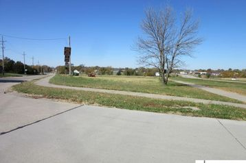 0 HWY 136 Highway Beatrice, NE 68310 - Image 1
