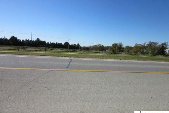 0 HWY 136 Highway - Photo 3