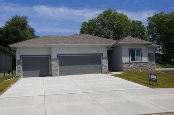 4218 Barksdale Circle Bellevue, NE 68123 - Image 1