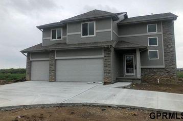 4319 Barksdale Drive Bellevue, NE 68123 - Image 1
