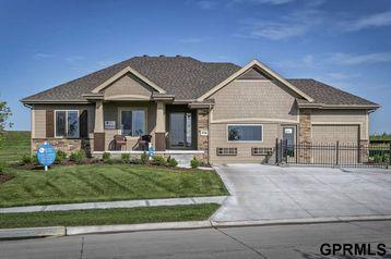 12113 Quail Drive Bellevue, NE 68123 - Image 1