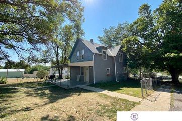 Photo of 213 S Nebraska Street Craig, NE 68019