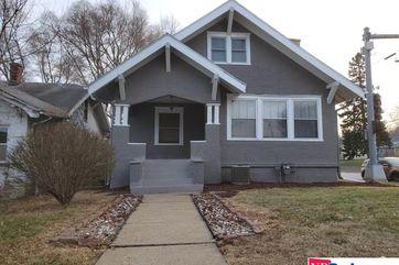 Photo of 2889 Ida Street Omaha, NE 68112 - Image 2