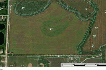 100 66 Highway Ashland, NE 68003 - Image 1