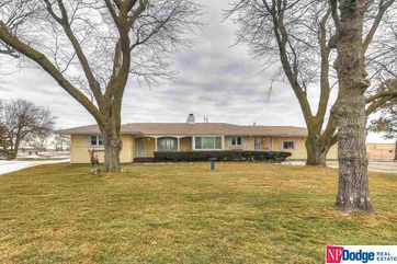 Photo of 29310 Ida Street Valley, NE 68064