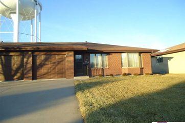 Photo of 330 Church Street Seward, NE 68434