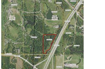 28202 Park Drive Ashland, NE 68003 - Image 1