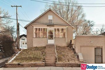 4911 N 42 Street Omaha, NE 68111 - Image 1