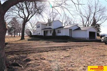 Photo of 625 W Hwy 30 North Bend, NE 68649