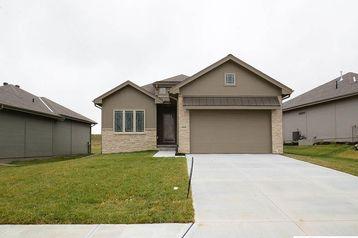 6505 S 210 Street Omaha, NE 68022 - Image 1