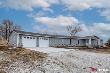 Photo of 3398 Adams Road Seward, NE 68434