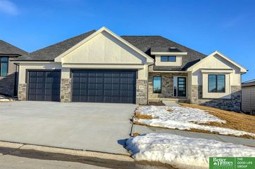 Photo of 2615 N 186th Street Elkhorn, NE 68022