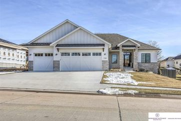 Photo of 7183 N 122 Avenue Omaha, NE 68142