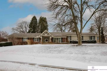 Photo of 11125 N 62 Street Omaha, NE 68152