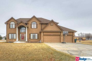 11560 Crest Ridge Circle Blair, NE 68008 - Image 1