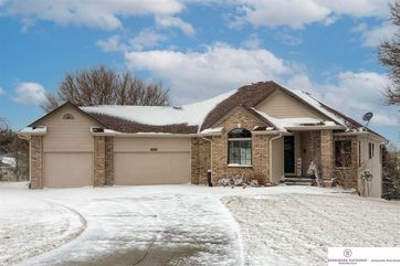 Photo of 12810 Pioneer Lane Louisville, NE 68037