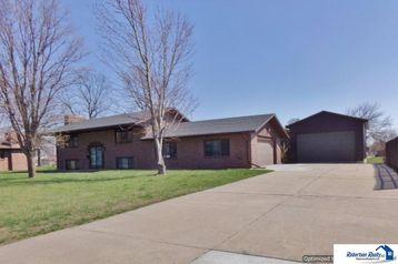 2403 Elk Street Beatrice, NE 68310 - Image 1