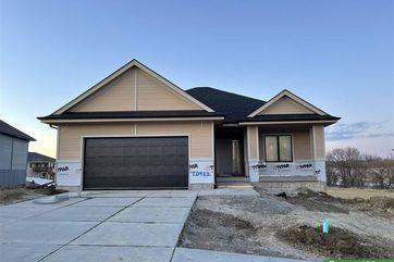 Photo of 20922 Sandstone Lane Gretna, NE 68028