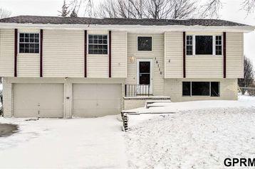 16110 Hickory Street Omaha, NE 68130 - Image 1
