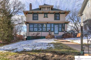 Photo of 3411 Hawthorne Avenue Omaha, NE 68131