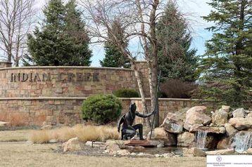 3767 N 192 Avenue Elkhorn, NE 68022 - Image