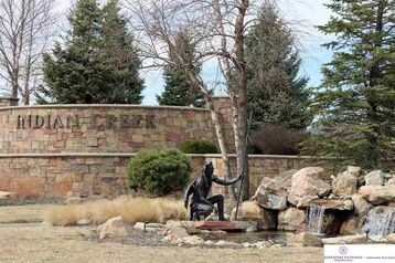 3755 N 192 Avenue Elkhorn, NE 68022 - Image