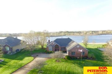 Photo of 1160 Timberwood Drive Ames, NE 68621