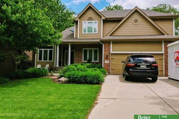 Photo of 4203 N 139 Avenue Omaha, NE 68164