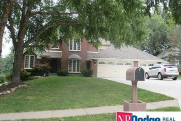 Photo of 16343 Oak Circle Omaha, NE 68130