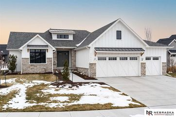 Photo of 21904 Martha Street Elkhorn, NE 68022