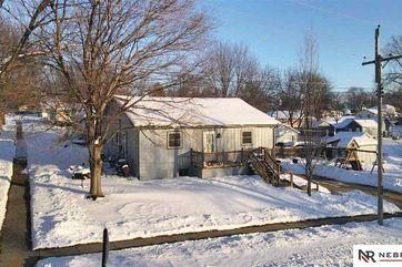 Photo of 285 N 3rd Street Springfield, NE 68059