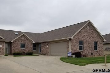 607 Springview Circle Beatrice, NE 68310 - Image 1