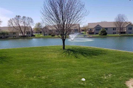 607 Springview Circle - Photo 2