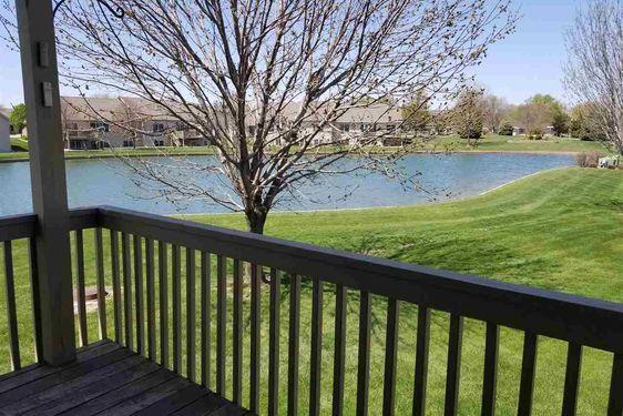 607 Springview Circle - Photo 3