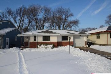Photo of 3730 S 48 Street Omaha, NE 68106