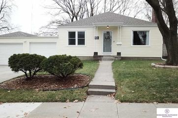 Photo of 2923 N 55 Street Omaha, NE 68104