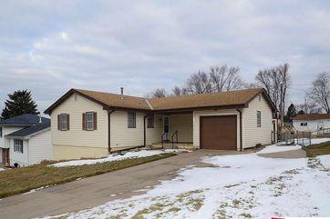 Photo of 5214 Southern Manor Drive Omaha, NE 68117