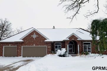 Photo of 413 Dowding Court Bellevue, NE 68005