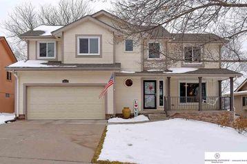 3212 N 124 Street Omaha, NE 68164 - Image 1