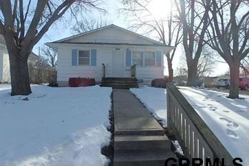Photo of 604 E Washington Avenue Shenandoah, IA 51601