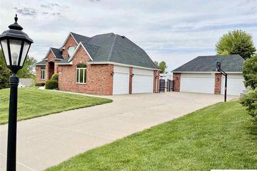 Photo of 3150 Adams Street Blair, NE 68008