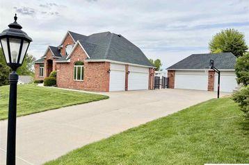 3150 Adams Street Blair, NE 68008 - Image 1