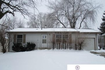 Photo of 5029 N 93 Avenue Omaha, NE 68134